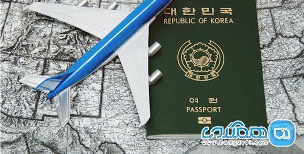 مشتاقان سفر به کره جنوبی، این مطلب را از دست ندهند!