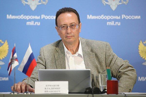 واکنش مقام روس درباره امکان تمدید تحریم تسلیحاتی ایران