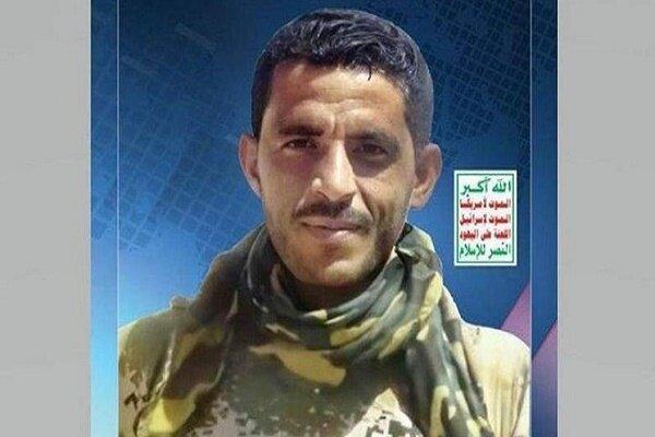 عکاس شبکه المسیره یمن به شهادت رسید