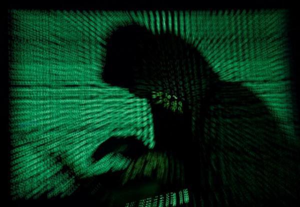 وقوع دومین حمله سایبری علیه سیستم بهداشت و درمان ایرلند